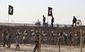 Iraq Camp Ashraf_Lea.jpg