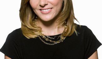 Kathryn Nix