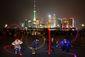 China New Year_Star.jpg