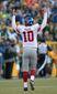 Giants Packers Footba_Hasc.jpg