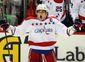 Capitals Canadiens Ho_Hasc.jpg