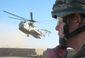 Afghanistan_Live.jpg