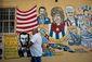 CUBA_20120127_1390