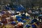 Occupy_20120130_9447