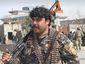 Afghanistan_Lea.jpg