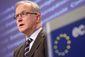 Belgium EU Greece Fin_Lea.jpg