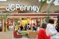 JCPenney Expanding_Lea.jpg