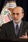 Bernanke_Live.jpg