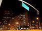 Federal Building Shoo_Live.jpg