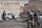 Afghanistan_Reps.jpg