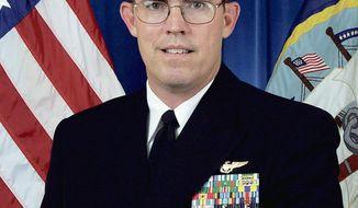 Timothy W. Dorsey