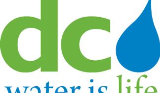 WASA logo.