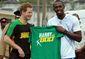 Jamaica Prince Harry _Reps.jpg