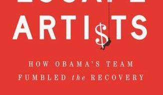 Book discussions: Noam Scheiber, Mark Halperin and John Heilemann