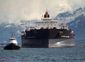 Exxon Valdez_Live.jpg