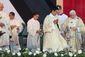 POPE_CUBA03-2613