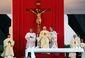 POPE_CUBA03-2614