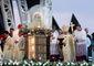 POPE_CUBA03-2615
