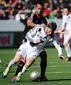 MLS DC United Galaxy _Hasc(3).jpg