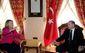 Turkey Syria Diplomac_Lea.jpg