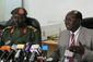 South Sudan- Sudan_Live.jpg