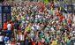 Boston Marathon_Lea.jpg