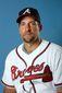 Braves Smoltz Basebal_Reps.jpg