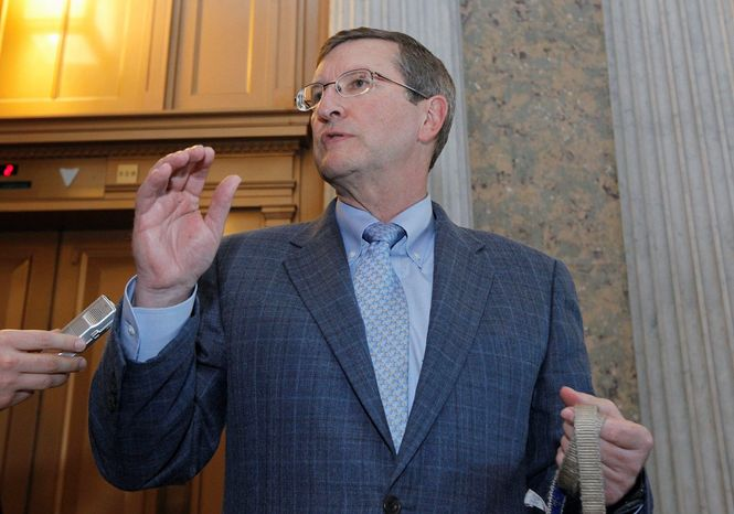 """""""I know this is sort of geeky stuff, but the hard reality is that the amount of time it takes to put together these plans is really daunting. This takes weeks and weeks and months and months of effort, and that's why I think it's important to begin."""" - Budget Committee Chairman Kent Conrad,  North Dakota Democrat"""