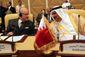 Mideast Qatar Arab Le_Live.jpg