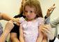 Vaccine_Refusals.JPG