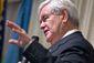 Gingrich 2012_Live.jpg