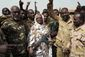 Sudan South Sudan_Live.jpg
