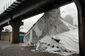 Missouri Tent Collaps_Lea.jpg