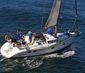 Yacht Race Deaths_Lea.jpg