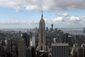New Yorks Tallest_Live.jpg