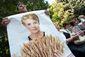 Ukraine Tymoshenko_Lea.jpg