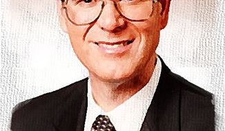 John A. Allison