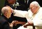 Vatican Legion of Chr_Live.jpg