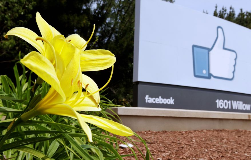 Facebook Inc.'s IPO is expected to be the largest ever for an Internet company. It's expected to raise as much as $11.8 billion for Facebook and its early investors - far more than the $1.67 billion raised in Google Inc.'s 2004 IPO. (Associated Press)