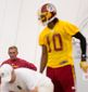 REDSKINS_20120521_691