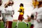 REDSKINS_20120521_693