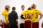 REDSKINS_20120521_694