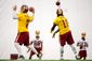 REDSKINS_20120521_696