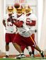 REDSKINS_20120521_700