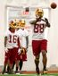 REDSKINS_20120521_703