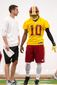 REDSKINS_20120521_706