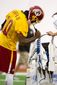 REDSKINS_20120521_708
