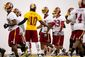REDSKINS_20120521_709