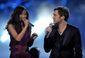 American Idol Finale _Reps.jpg