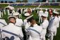 navy_20120529_1324